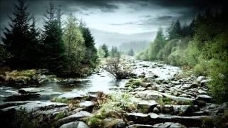 Winterwolf - Rains of Vanaheimr