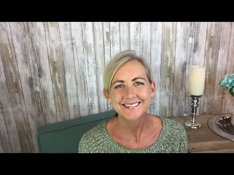 Be careful being the EXPERT ! | Intermittent Fasting for Today's Aging Woman