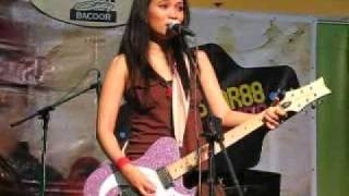 Watch Moonstar88 Tadhana video