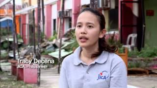 To Make Women Shine: Japan's Efforts in Developing Countries thumbnail