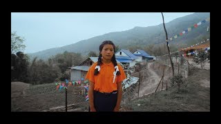 Love Tomorrow | The story of Anjita