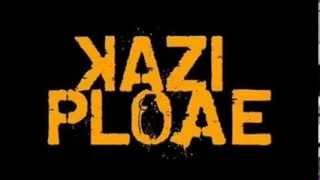 Kazi Ploae - Prea târziu prea devreme (prod. DJ Al*bu) thumbnail