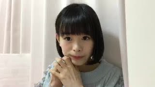 2018/2/24 21:02~ NGT48 チームNⅢ 高倉萌香のSHOWROOM配信.