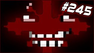 Chaos - The Binding Of Isaac: Afterbirth+ #245