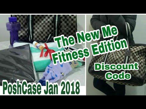 Find % working Start Fitness Discount Code & Voucher Codes, December Best deals savings with Start Fitness Promo Codes from smolinwebsite.ga5/5(33).
