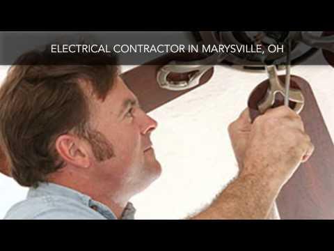 Electrical Contractor Marysville OH Brett Short Circuits, LLC