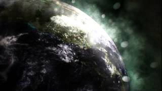 地球ヤバイEP ~ Renatus - Soleily