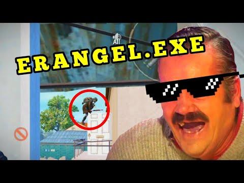 ERANGEL.exe 2.0