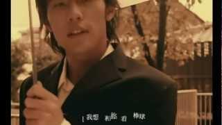 周杰倫 - 簡單愛 HD