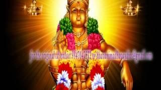 Download Hindi Video Songs - ENTE KANNI AYYAPPAN-DEVOTIONAL SONGS-PANDU PANDU PANDU