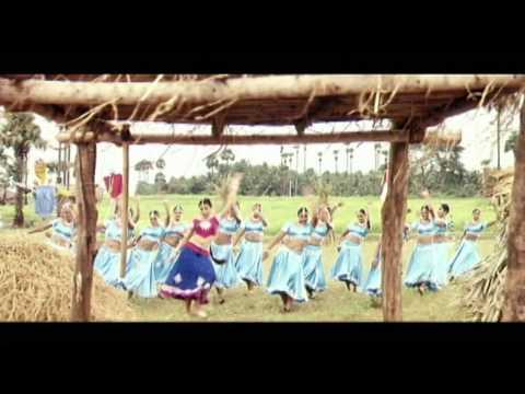 Hurdyam Anulokamulo Video Song || Aaru Movie || Surya, Tisha