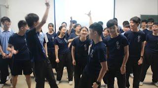 5D 樂韻 LLCEW 2015-2016