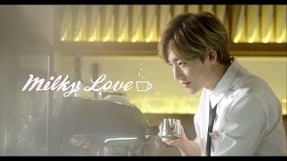 Video Milky Love Ep2 (Bahasa Indonesia) download MP3, 3GP, MP4, WEBM, AVI, FLV Maret 2018