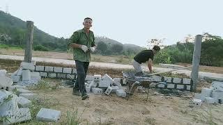 Hà Thị Mộng Chánh TV : Ôm nỗi buồn muôn thuở chẳng thành đôi