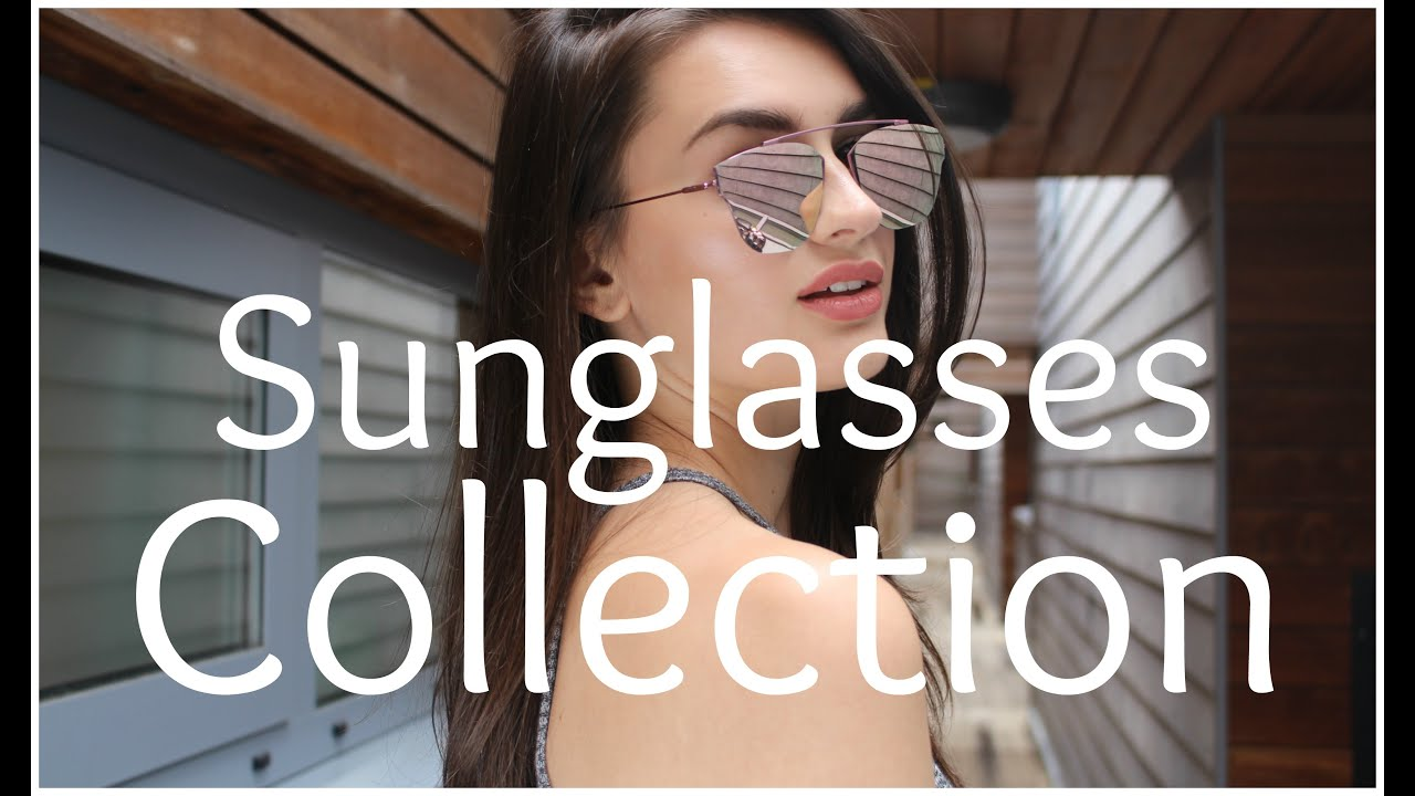 Affordable Sunglasses 2017