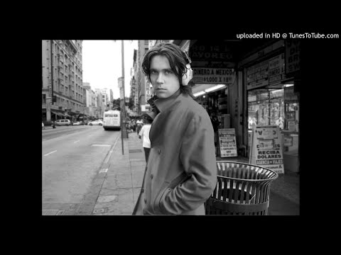 Rufus Wainwright - Bitter Tears (Instrumental with Backing Vocals) ❤️❤️❤️