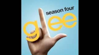 Glee - Baby Got Back (Download + MP3)