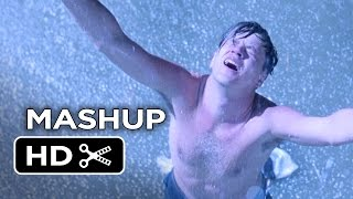 Against All Odds - Ultimate Survivor Movie Mashup (2014) HD