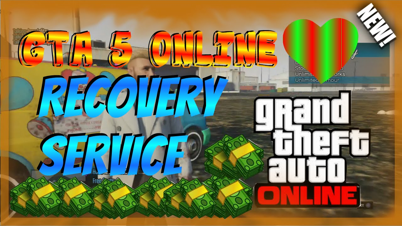 Gta 5 Online 126 130 Recovery Service Proof Modded Accounts Ps3 Xbox360 Slim Reset Glitch Hack Rgh Modification Pictures To Ps4 Xbox One