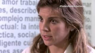 Psiquiatra Marian Rojas Explica Que Es La Ideología De Genero