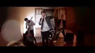 Anima Triple - Nunca Me Fui (Videoclip) | HD YouTube Videos