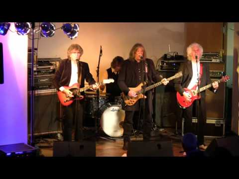 The Lords-Gloryland-2009