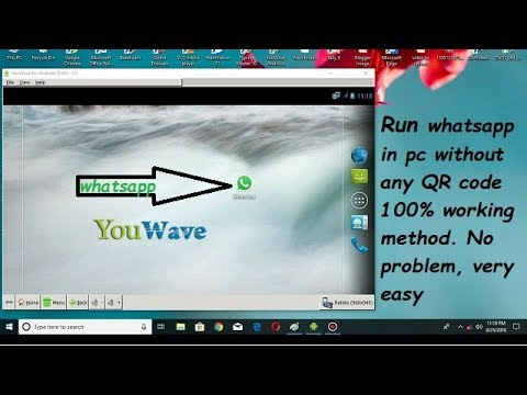 free download youwave android emulator for windows 10