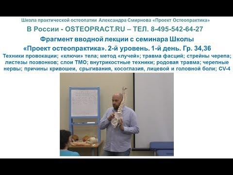 мужское термобелье остеопатия и косоглазие у детей того