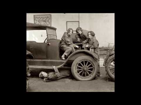 Обучение диагностике автомобилей