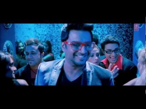 Jodi Breakers  Theatrical Trailer  Bipasha Basu  R Madhavan