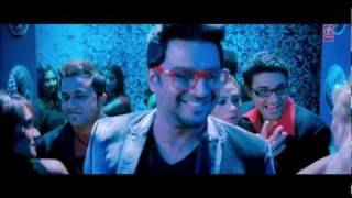 Jodi Breakers Official Theatrical Trailer | Bipasha Basu | R Madhavan