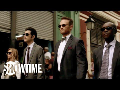 House Of Lies | 'World Domination' Tease | Season 5