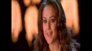Humko Maloom Hai  Jaan E Mann song full