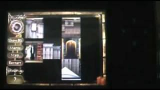 Rooms  mansion 3 room 404 walkthrough