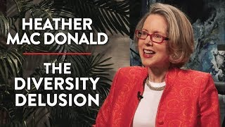 the-diversity-delusion-heather-mac-donald-interview