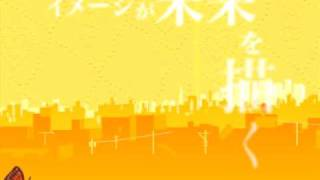 CooRie 4thアルバム「Imagination Market」発売中!