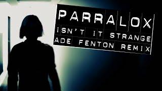 Parralox - Isn