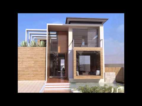 Stewart Town-Trelawny-Jamaica Architect-Builder & Contractor