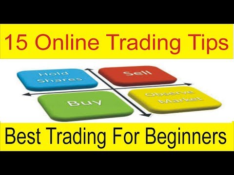 15 Online Trading Tips How To Trade For Beginners Tani Forex Special Tutorial In Urdu