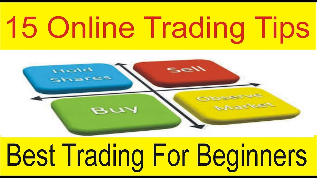 15 Online Trading Tips How To Trade For Beginners Tani Forex Special Tutorial In Urdu Hindi