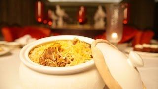 Ask The Chef | Dum Pukht Biryani Secrets | ITC Maratha Mumbai