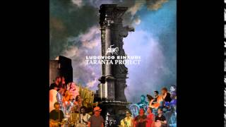 Choros - Ludovico Einaudi - Taranta Project