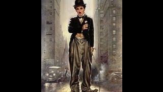 Limelight Theme/Texte de Charlie Chaplin