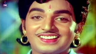 SRI VENKATEWSWARA MAHATHYAM | TELUGU FULL MOVIE | NARASIMHA RAJU | KAVITHA | TELUGU MOVIE CAFE