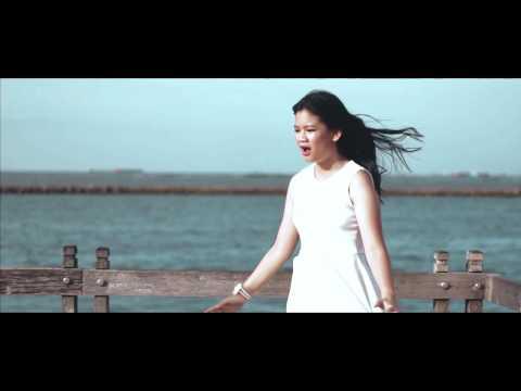 Natasya Sabella - Kau Yang Terindah (Official Music Video)