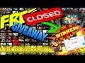 Giveaway steam key free ( winner refki  Indonesia )