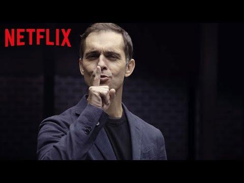 La casa de papel 3 | En producción | Netflix