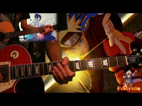 Music video 秦基博 - Toumei Datta Sekai <backing trac