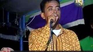 Video Qosidah Modern PARADISE * Istri Sholehah, A. Kodir *(Gempol-Pasuruan, 160212) download MP3, 3GP, MP4, WEBM, AVI, FLV Agustus 2018