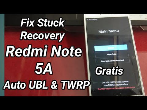 fix-stuck-recovery-xiaomi-redmi-note-5a-[-mdt6-]-tested-100%